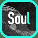 Soul社交软件iOS版(新万博取款标准h)下载v3.71.1 iPhone/iPad版