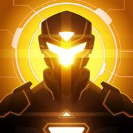 英雄与地下城破解版v1.0.1 最新版