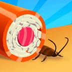 美味寿司店游戏无广告版v1.2.1 最新版