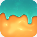 粘土模拟器小游戏appv2.0.1 安卓版
