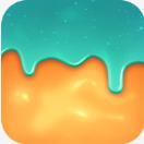 粘土模拟器最新版破解版v2.0.1 安卓版