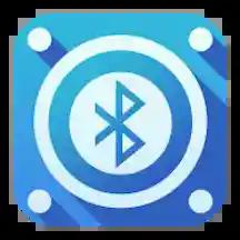 蓝牙伴侣安卓版下载v2.4.0 安卓版