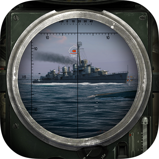 巅峰战舰4399版本v6.0.1 安卓版