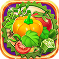 农场乐翻天appv1.0.0 最新版