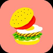 无烦恼厨房游戏正版v2.2.2 最新版