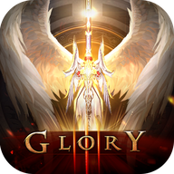 卓越大天使之剑抖音版v1.6.1 安卓版