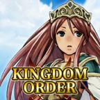 王国指令国际服v1.0.11 安卓版