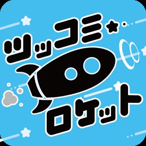 人体火箭(新万博取款标准h)下载v1.0.0 手机版