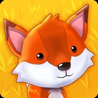 森林之家Forest Homev3.0.1 手机版