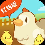 便利村赚钱游戏v1.0.1 安卓版