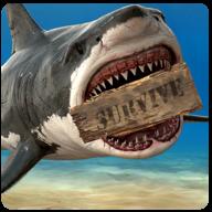 木筏生存模拟器联机版v9.4.0 多人版