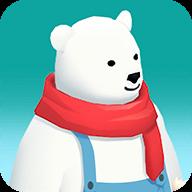 大萌熊的家2无限金币钻石版v1.4 最新版