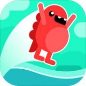 果酱跳跃Jump Jam!v1.02 手机版