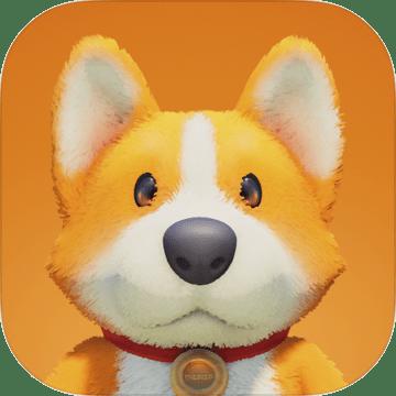动物派对最新测试版v1.1.3  安卓正版