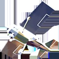 Paper Planes Flight Sim手游v1.0.7 手机版