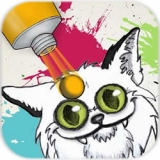 颜料弹球安卓版v1.00.02 手机版