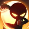 格斗火柴人无限体力版v2.7.0.2 最新版