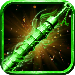 绿毒裁决赚钱版v1.0.7 安卓版