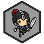 小小英雄历险记v0.2.29 最新版