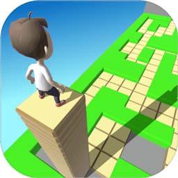 方块迷宫无广告版v1.0.1 安卓版