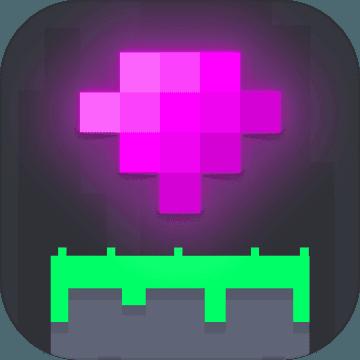 寺庙跳跃更新版v1.0.1 手机版