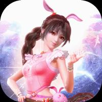 斗罗大陆神界传说新春红包版v1.0.1 安卓版