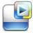 Boxoft free AVI to MP4 Converterv1.0 官方版