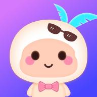 椰果派对语音v1.0.0 安卓版