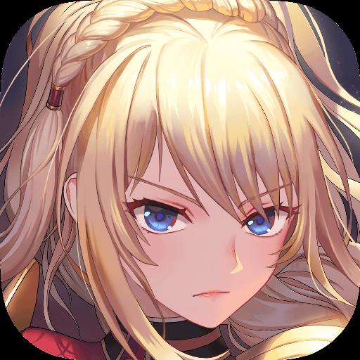 启源女神魅族版v2.13.0 安卓版