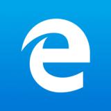 Edge浏览器v45.12.4.5125 最新版