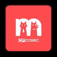 西皮漫app破解版v1.0.9 免兑换码