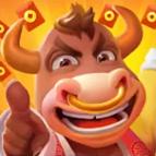 牛赚乾坤v1.0.0 正版