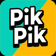 PikPik交友