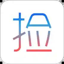 捡人旅游(结伴旅游app)v6.1.0 安卓版