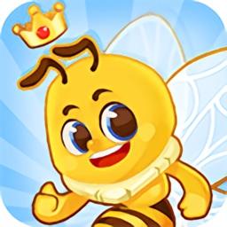 快乐小蜜蜂appv1.0 分红版