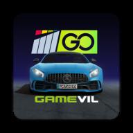 赛车计划go国际版v0.12.545 完整版