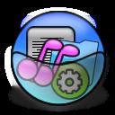 文字转语音软件吾爱版v1.11 最新版
