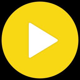 Kardox(PotPlayer皮肤)v3.2 个人修改版