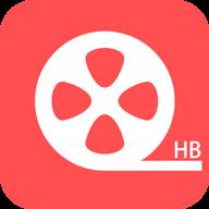 汉堡影视app