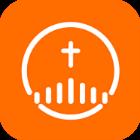 圣乐库appv1.0.1 最新版