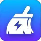 八戒清理v1.1.9 手机版