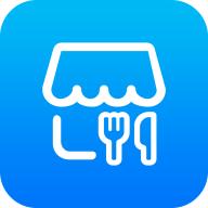 郑铁食堂appv1.0.0 最新版