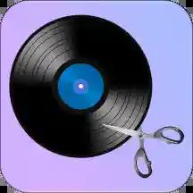 音频剪辑铃声宝v1.0.4 安卓版