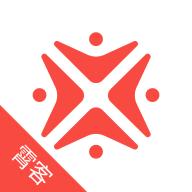 霄客云集appv0.1.14 手机版