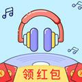 友友猜歌游戏v1.1.6 安卓版