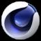 Cinebench跑分软件