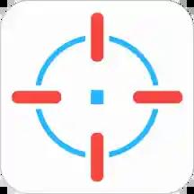 测距仪工具箱v1.0.7 安卓版