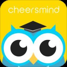 奇思智学v1.2.6 安卓版