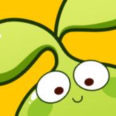 哈喽爱豆appv1.0 官方版