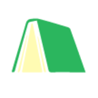 绿色阅读appv3.1.28 最新版